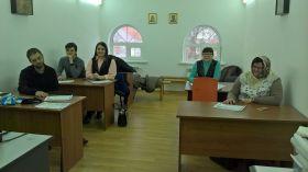 b_280__16777215_00_images_SVL_molodezh_Sobranie.jpg