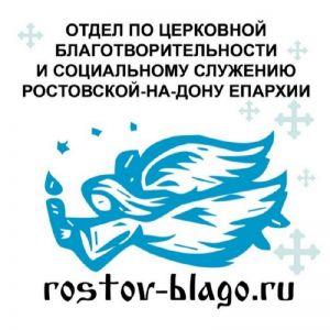 b_300__16777215_00_images_SVL_NEWS21VEK_2020_unnamed.jpg
